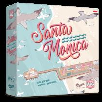 Josh Wood Santa Monica