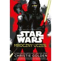 Golden Christie Star Wars. Mroczny uczeń