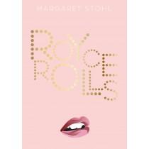 Stohl Margaret Royce Rolls