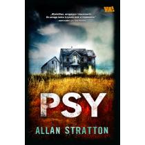 Stratton Allan Psy