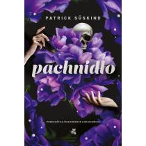 Patrick Süskind Pachnidło