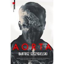 Szczygielski Bartosz Aorta
