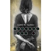 Taschler W. Judith Powieść bez O