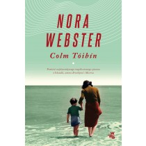Colm Toibin Nora Webster