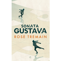 Tremain Rose Sonata Gustava