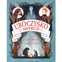 Meloy Colin Uroczysko. Imperium