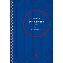 Edith Wharton Wiek niewinności