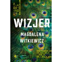 Magdalena Witkiewicz Wizjer