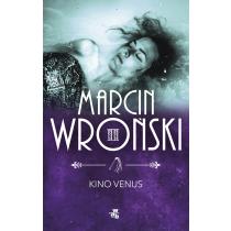 Wroński Marcin Kino Venus