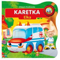 Karetka Elka