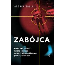 Andrea Galli Zabójca