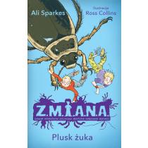 Z.M.I.A.N.A. Plusk żuka