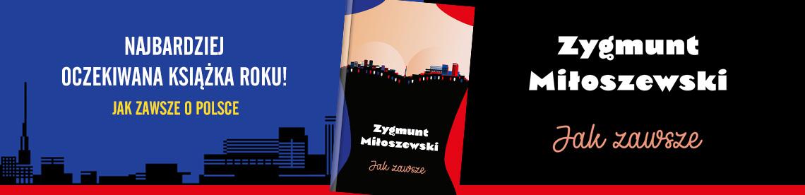 https://www.gwfoksal.pl/media/responsivebannerslider/miloszewski_baner1140x276_1509981992.jpg
