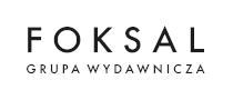 GWFoksal.pl - oficjalny sklep wydawcy