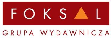 GWFoksal.pl - tanie książki, muzyka, filmy
